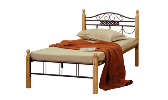 wood and wrought iron furniture. Wrought Iron Furniture Wood And Wrought Iron Furniture R